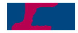 University of Toronto Faculty Association (UTFA) Logo